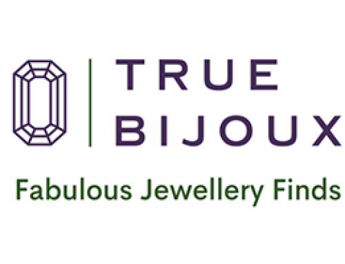 True Bijoux